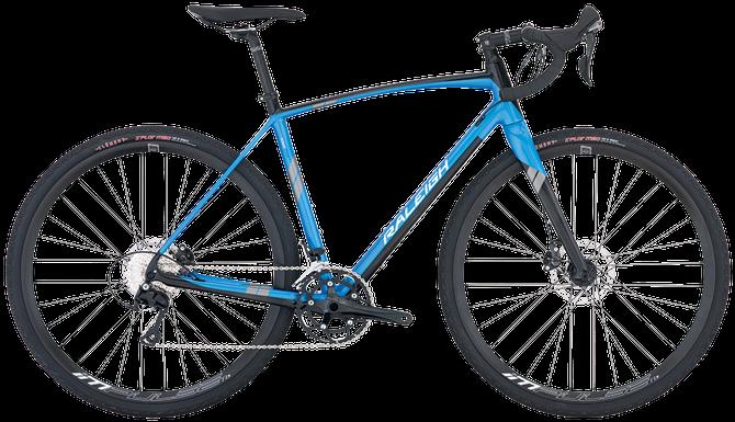Raleigh-16_Roker-Comp_BlueBlack