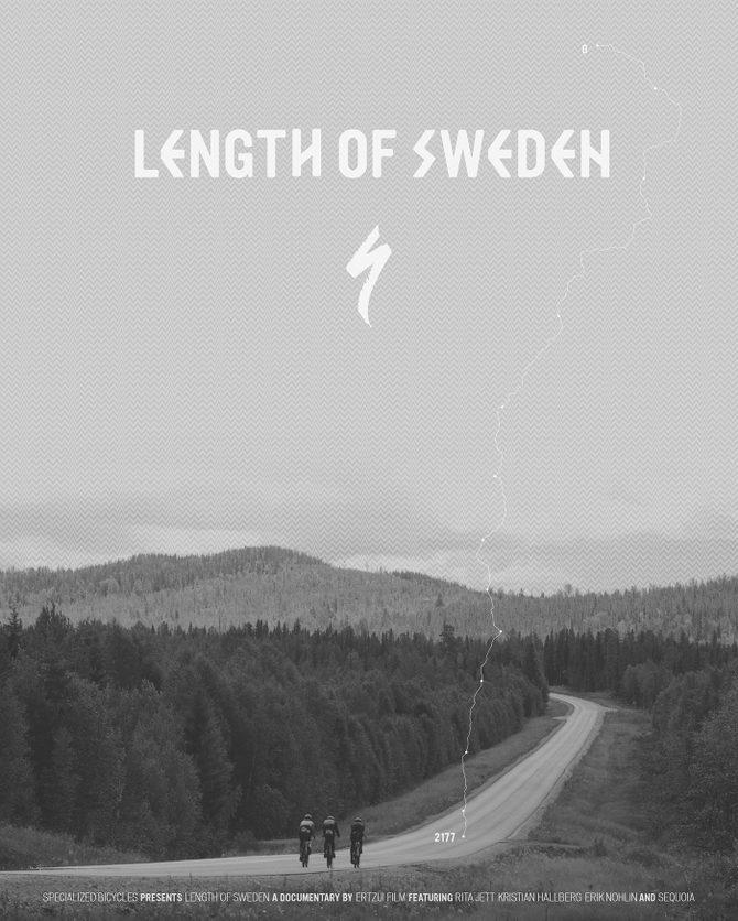LENGTHOFSWEDEN_FINAL_WEB_POSTER_12202016