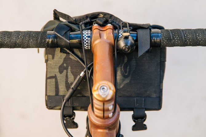 Outershell Camera Bag-10