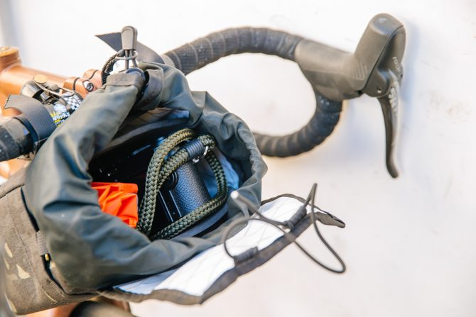 Outershell Camera Bag-11